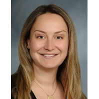 Alexis P. Melnick, MD