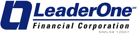 Leader One Financial - Rich Bonn