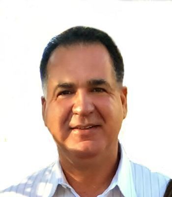 Photo of Hector Martinez