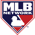 MLB Network (MLBN) Waukegan