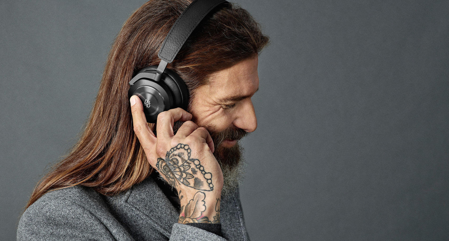 Beoplay H9 Offer - RRP £449, our price £249