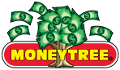 moneytree homepage