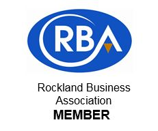 Michael Mui - We are Members of the Rockland Business Association