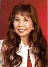 Guild Mortage Kailua Loan Officer - Laura Kawagoe
