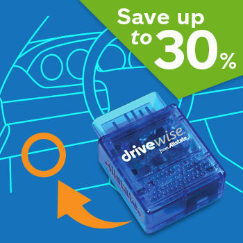 Image of Drivewise®