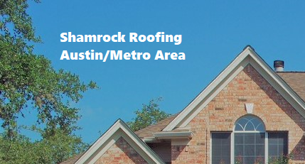 Residential roofing and repair