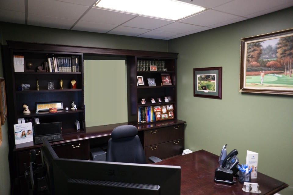 Allstate Life Insurance Company Home Office Northbrook Il In New