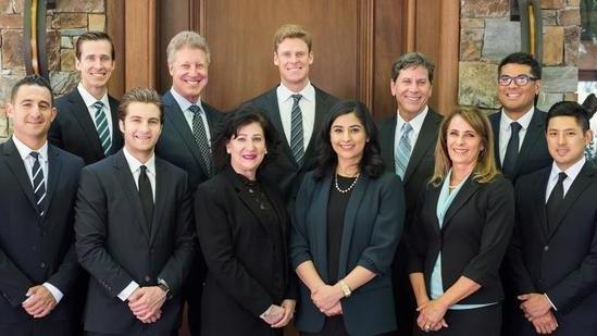 Graystone Consulting – The Palo Alto Group | Graystone Consulting