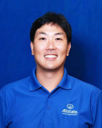 Allstate Agent - Michael Lee