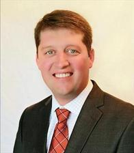 Standifer Insurance Group Agent Profile Photo