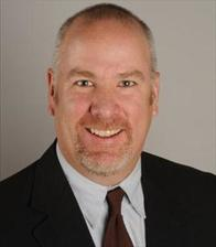 Jim Kinney Agent Profile Photo