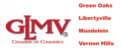 GLMV Chamber of Commerce