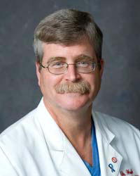 Mark W. Wolfe, MD, FACC