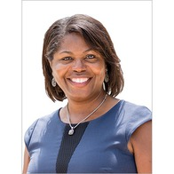Mary Wellington - Client Experience Manager - Downtown Tallahassee Office
