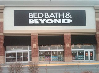 Bed Bath And Beyond Pleasant Valley