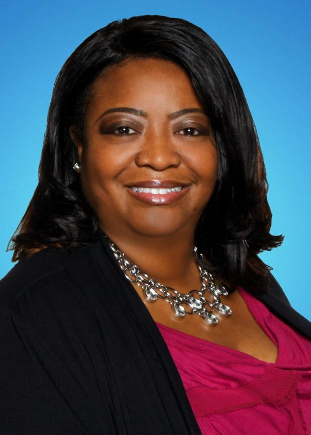 Allstate Insurance Agent Terrie Greene