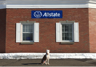 Jennifer-Zachorewitz-Allstate-Insurance-Manchester-CT-auto-home-life-agency-car