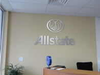 Barry-Petroziello-Allstate-Insurance-Philadelphia-PA-car-home-life-auto-agency