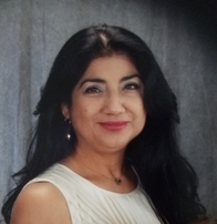 Photo of Linda Alaniz