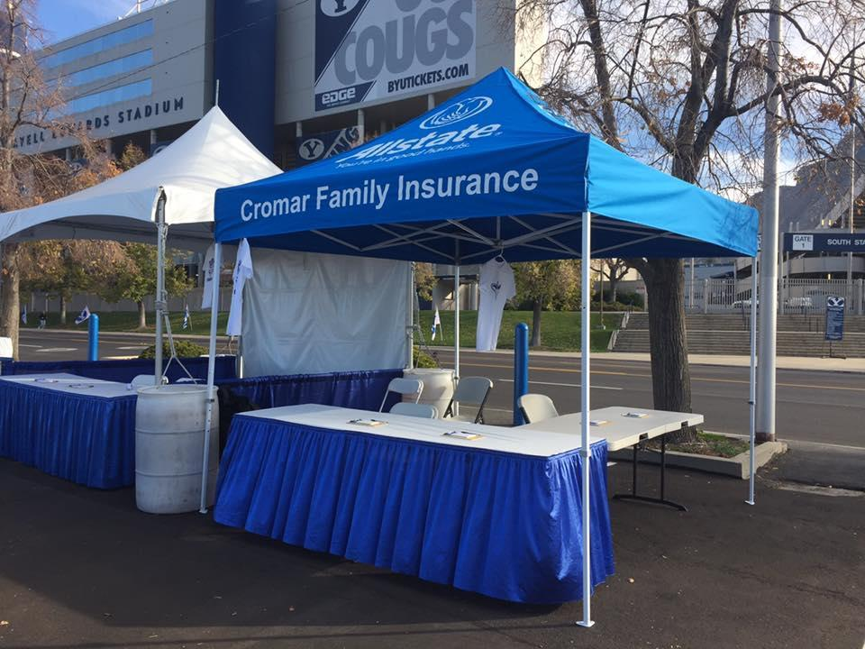 Life, Home, & Car Insurance Quotes In Saratoga Springs, UT