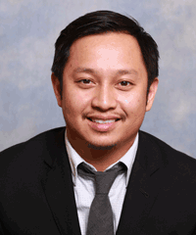Kenneth Monton, Insurance Agent