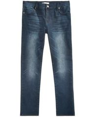 Image of Epic Threads Big Boys Denim Jeans, Created for Macy's