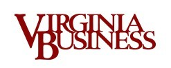George Mautz - I'm in the Virginia Business