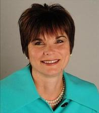 Teresa Greenfield Agent Profile Photo