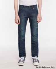 Image of Levi's® 511™ Performance Slim Fit Jeans, Big Boys