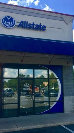 Allstate | Car Insurance in Charlotte, NC - Brad Smith
