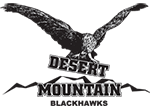 Desert Mountain Middle School