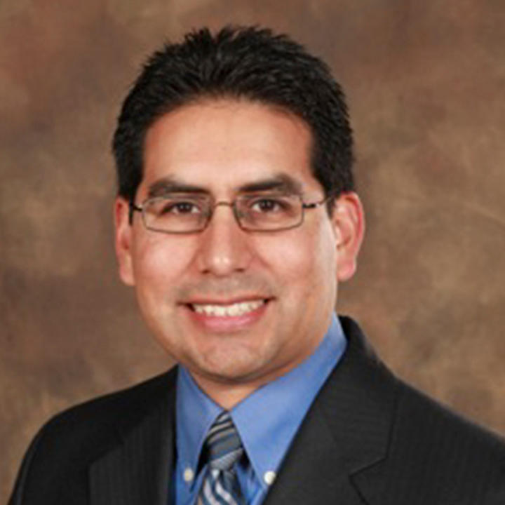 Photo of Christopher Barrozo, PA-C Rapid City
