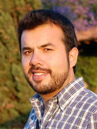 Photo of Farmers Insurance - Javier Villegas