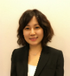 Allstate Insurance Agent Michelle Choi