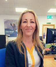 Thomas Cook Travel Store South Woodham Ferrers Travel Agent