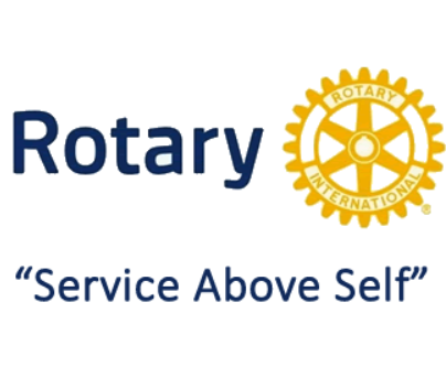 Rotary Club of T or C New Mexico
