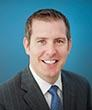 Image of Wealth Management Advisor Ted Prosser
