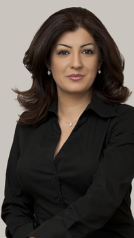 Photo of Farmers Insurance - Shahrzad Azarmi