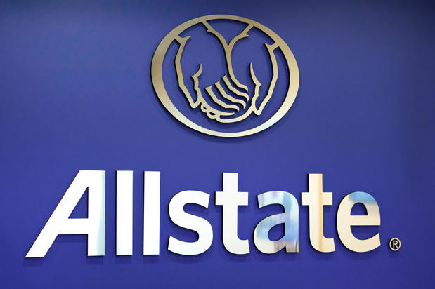 All State Insurance Quote Simple Life Home & Car Insurance Quotes In Westminster Co  Allstate