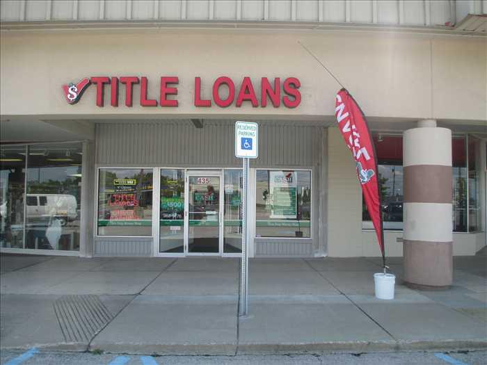 $965 Fast Payday Loans no Credit Check