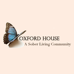 Oxford House Sober Living