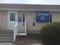 Michael-Trump-Allstate-Insurance-Bethlehem-PA-Lehigh-Valley-hor-auto-home-life-car-agent-agency