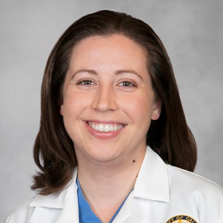 Amy Bellinghausen, MD