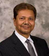 Kasem Khan (SEM) Agent Profile Photo