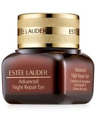 Image of Estée Lauder Advanced Night Repair Synchronized Recovery Complex II Eye, 0.5 oz.