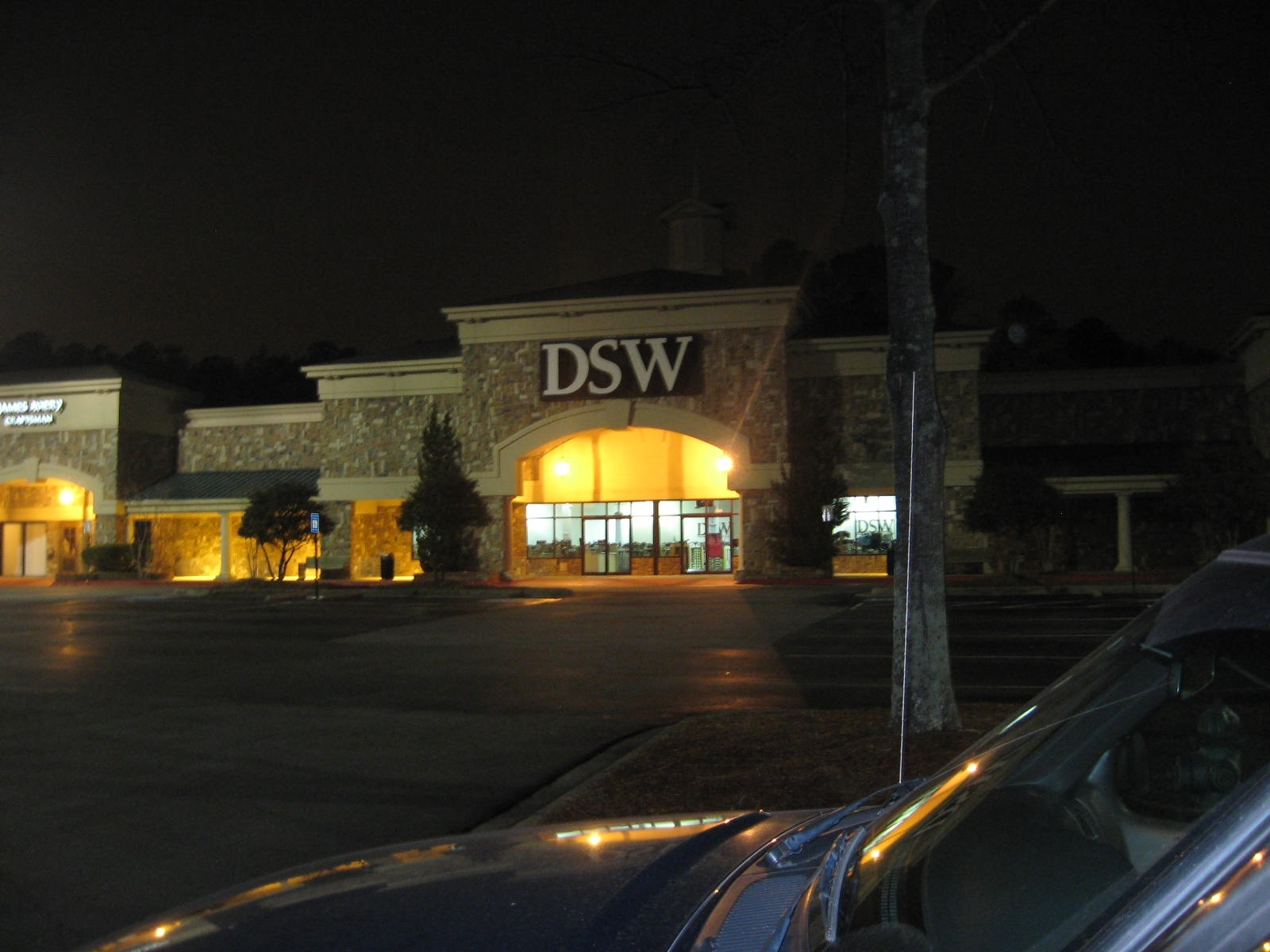 Dsw Women S And Men S Shoe Store In Alpharetta Ga