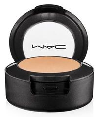 Image of MAC Studio Finish SPF 35 Concealer