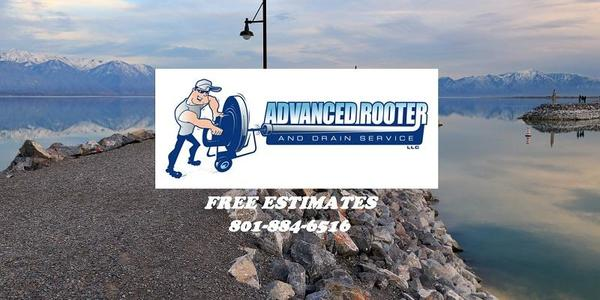 Advanced Rooter and Drain Service
