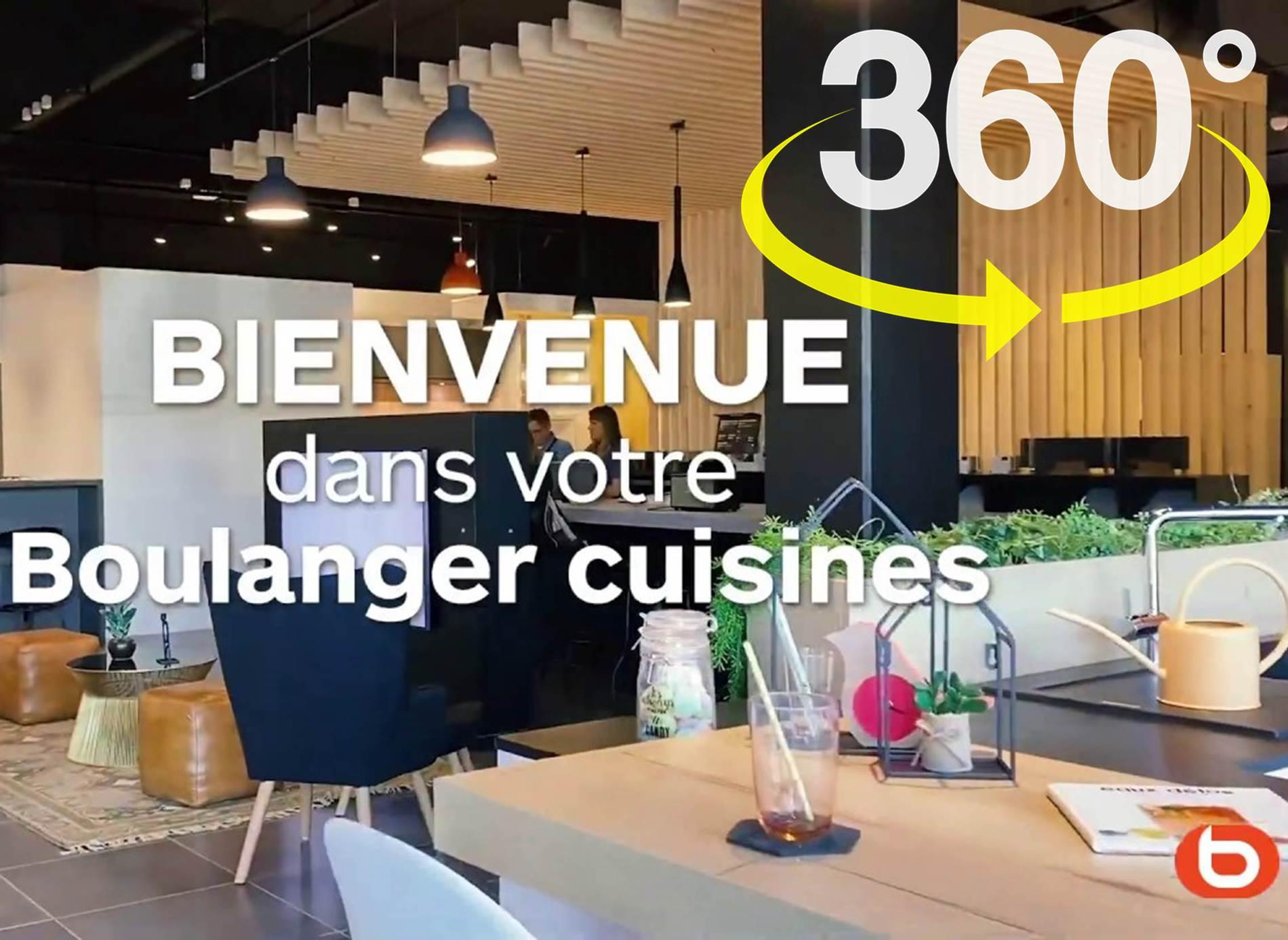 Cours De Cuisine Pyrenees Atlantiques boulanger anglet - votre magasin électroménager & multimédia