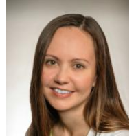 Brie A. Stotler, MD, MPH